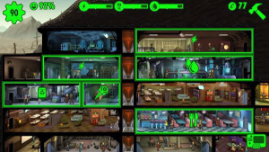 fallout_shelter_02